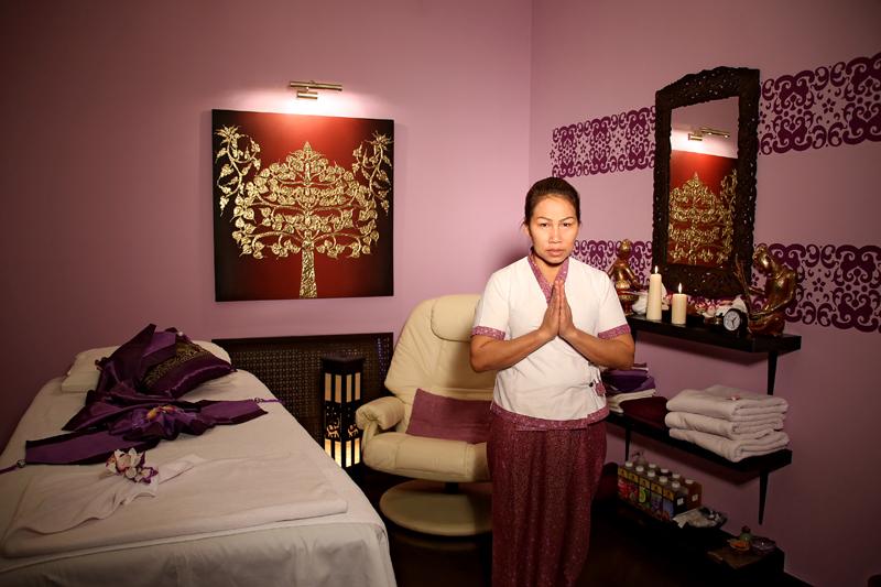 эротический массаж в симферополе на дому