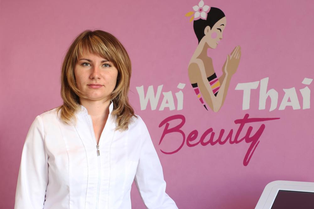 Молоденькие девочки на массаже онлайн