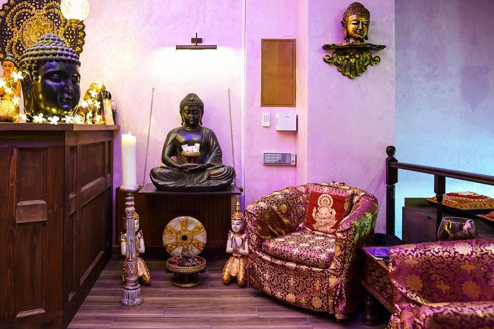 Эротический массаж г в спб атмосфера массаж м.в в Санкт-Петербургеская эротический