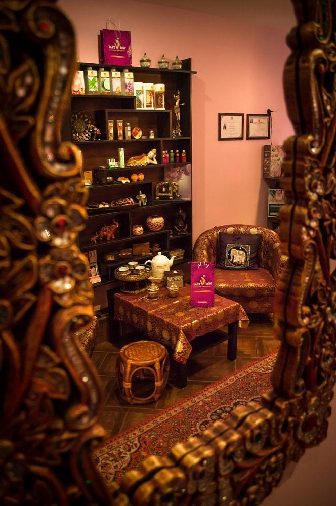 Эротический массаж в батайске на дому девушки перми вип